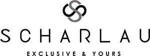 Scharlau Logo Full 1000px